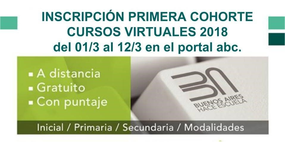 Inscripcion_Virtuales1